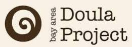 Bay Area Doula Project