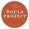 The Doula Project